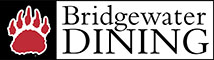 Bridgewater State University Dining Services